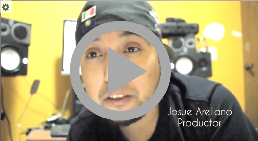 Video de Josue Arellano